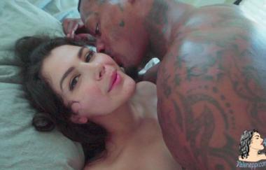 Valentina Nappi – Eine Stunde Sex mit Jason Luv (ValeNappi)